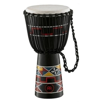 Djembe Meinl Tribal
