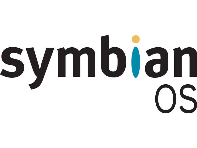Nokia quits Symbian brand