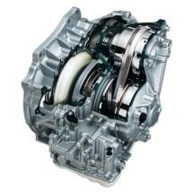 Nissan Altima Cvt Transmission Warranty - Year of Clean Water