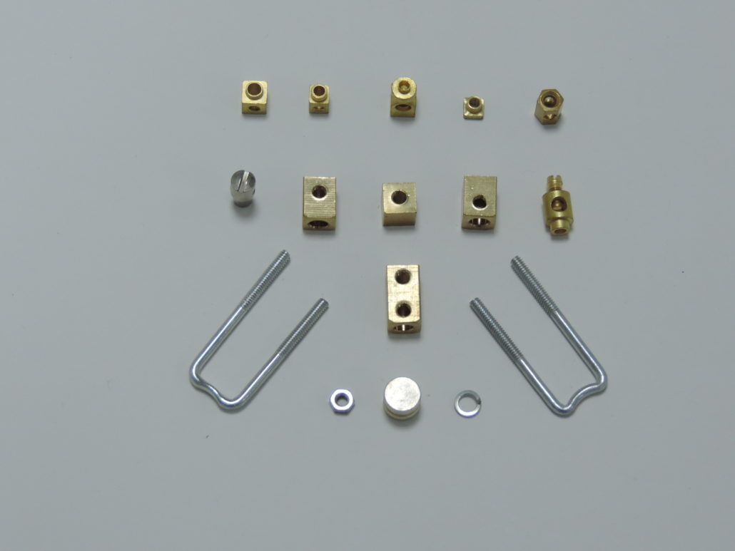 Products Hi Tech Precision Turned Parts