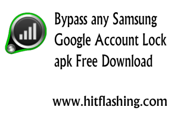 free download bypass any samsung google account lock apk