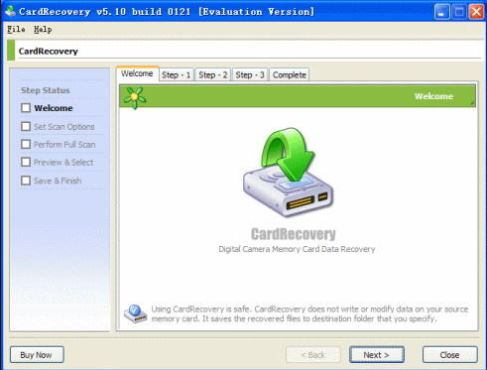 Card Recovery (Latif Mobiles).zip