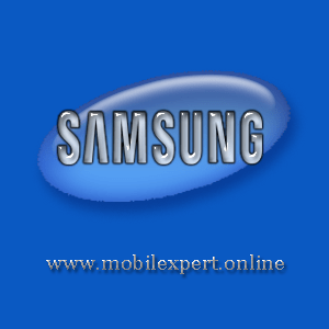 samsung J5 Prime firmware download by mobilexpert