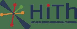 hith-logo-transparent