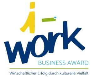 thumbnail_iWork_Logo_variante_web