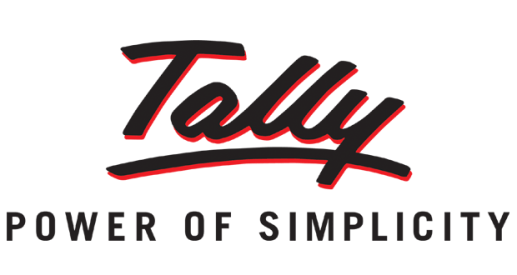 Whats New In Download Tally ERP 9 Crack Latest Version