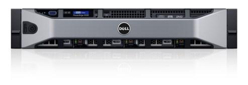 Dell PowerEdge R530 Server