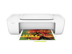 HP DeskJet 1110 Printer Drivers