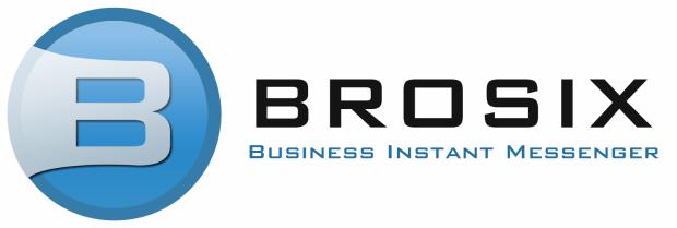 Brosix Messenger