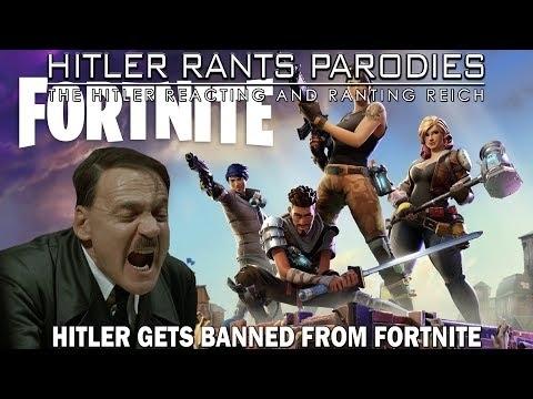 Parodies Hitler Rants Parodies Community