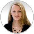 Jessica Clifton - Healthcare IT Marketing