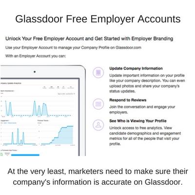 glassdoor-free-employer-accounts