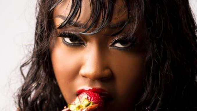 """CupcakKe Drops """"Squidward Nose After Being Hospitalized For Suicidal Thoughts"""