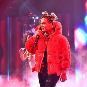 Does Lil Pump Need To Evolve In 2019