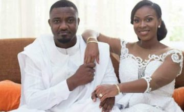 John-Dumelo-and-wife
