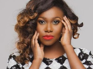 """Niniola Opens Up About How """"Maradona"""" Changed Her Life"""