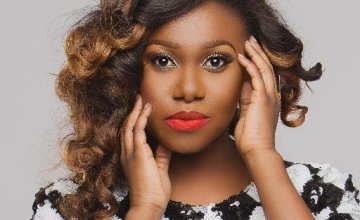 "Niniola Opens Up About How ""Maradona"" Changed Her Life"