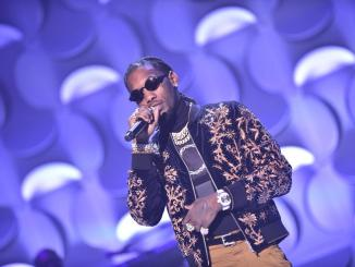 Offset Promises His Album Is Coming Too Soon