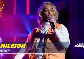 danileigh-performs-lil-bebe-on-l-350x230