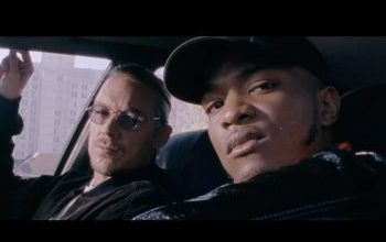 video-diplo-ft-niska-boom-bye-by-350x230