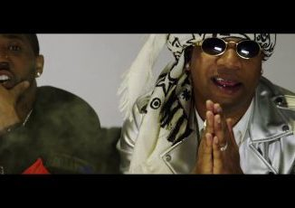 video-jabo-ft-yfn-lucci-learned-350x230
