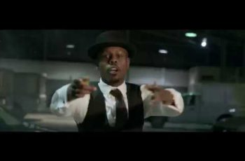 video-ladipoe-ft-ghost-double-ho-350x230