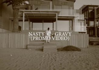 video-nasty-c-gravy-350x230
