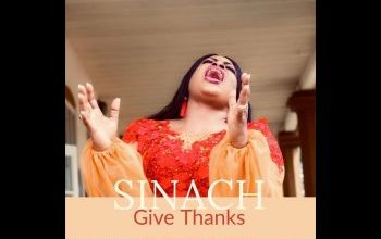 video-sinach-give-thanks-350x230
