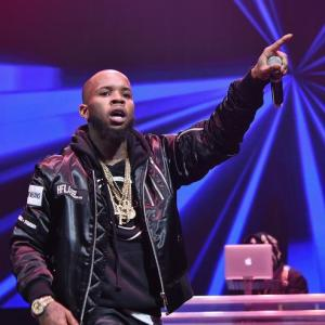 """Tory Lanez Forces Dax To Apologize For Diss Record: """"This Sh*t's Not Gon' End"""""""