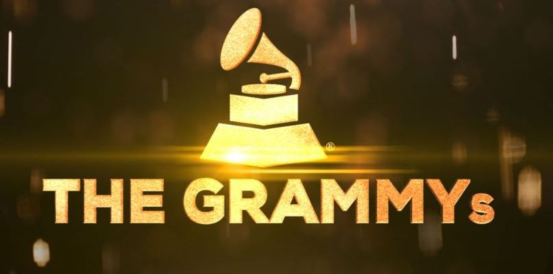 2019 Grammys Check Out The Full List of Winners