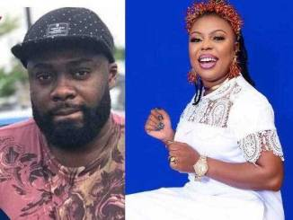 Afia SchwAfia Schwarzenegger's Ex-boyfriend Exposes The Poverty Her Mother Livesarzenegger's Ex-boyfriend Exposes The Poverty Her Mother Lives