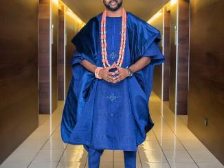 Banky W Talks Social Media And Elections