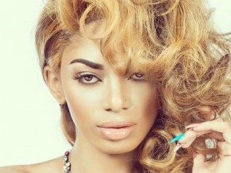 Dencia Reveals Why She Never Apologizes 2
