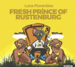 Luna Florentino ft Touchline – Chill