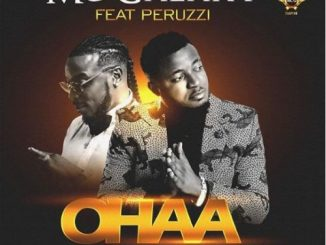 "Mc-Galaxy-–-""Ohaa-Remix""-ft.-Peruzzi"