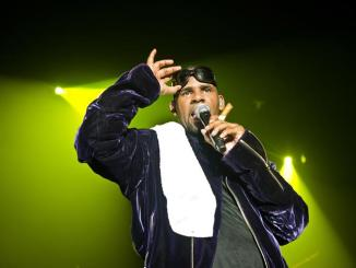 R. Kelly Fails To Come Up With Bail Money Bad Deals, Unpaid Rent & Child Support