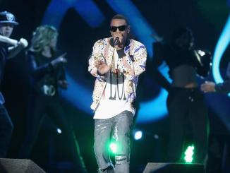 Soulja Boy Says Woman Accusing Him Of Kidnapping Is A Liar Report