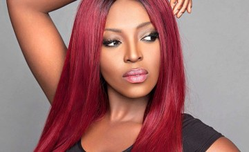 Yvonne Okoro Opens Up About Getting Dumped