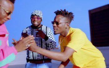 video-dj-kaywise-dj-maphorisa-ft-350x230