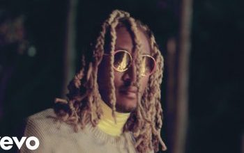 video-future-never-stop-350x230