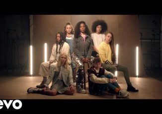 video-kelly-rowland-crown-350x230