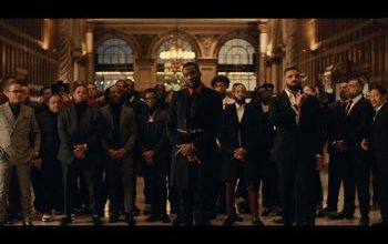 video-meek-mill-ft-drake-going-b-350x230