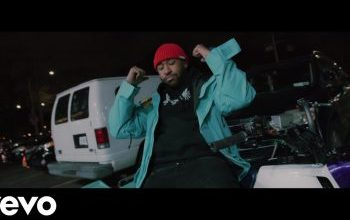 video-mike-will-made-it-ft-asap-350x230