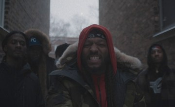 (Video) Montana Of 300 – Envy Me (Remix)