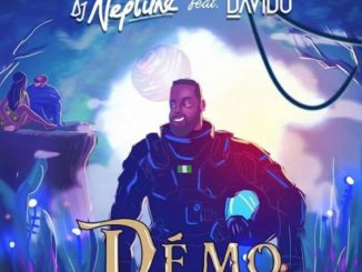 DJ-Neptune-–-Demo-ft.-Davido