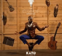 Kato Change ft Winyo – Abiro (InQfive Special Touch)