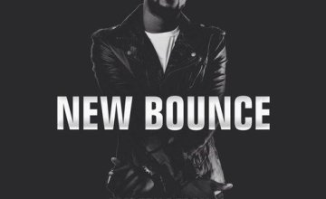 "Maleek Berry x Wizkid – ""New Bounce"""
