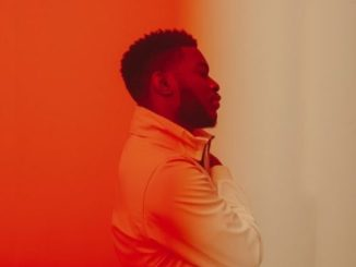 "Nonso Amadi – ""Emergency"""