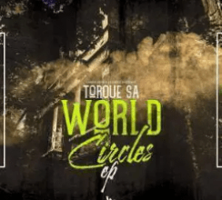 Torque-SA-Dark-Dub-Technical-Mix-Mp3-Download-244x244