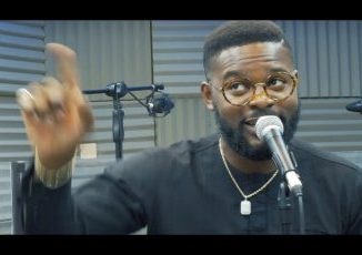 video-falz-alternate-sound-the-m-350x230
